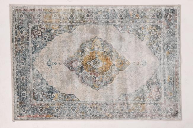 שטיח מדגם סטאי ברשת כרמל פלור דיזיין.560 שח למר צילום יחצ (17).jpg